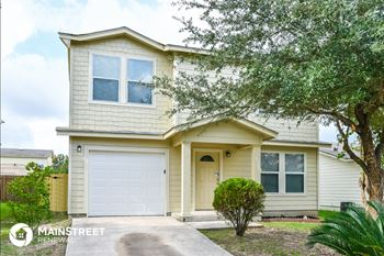4322 Stetson Vw 3 Beds House for Rent Photo Gallery 1