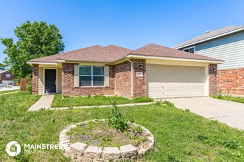 2801 Maegen Cir 3 Beds House for Rent Photo Gallery 1