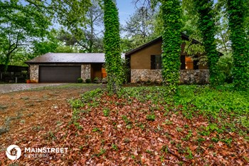 5744 Mountain Park Way 3 Beds House for Rent Photo Gallery 1