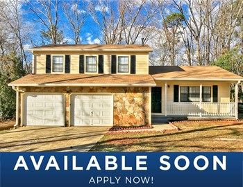 904 Stormy Ln 3 Beds House for Rent Photo Gallery 1