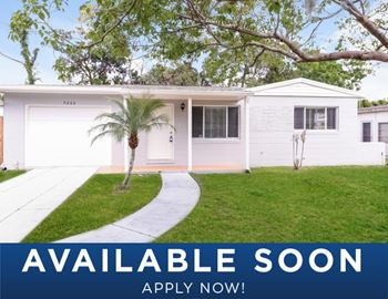 7202 Adare Dr 3 Beds House for Rent Photo Gallery 1