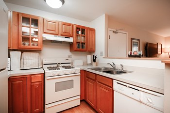 7205-40 W.110Th Pl. 1 Bed Apartment for Rent Photo Gallery 1