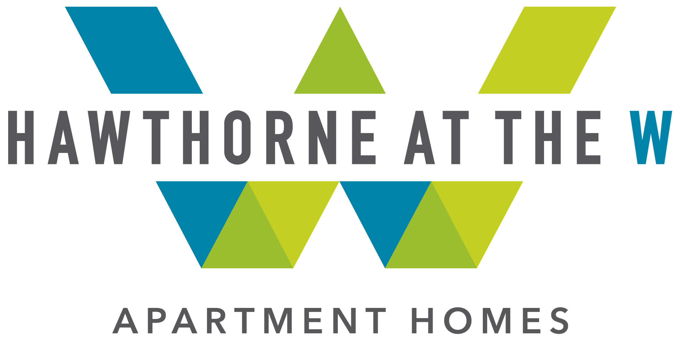 Hawthorne at the W | Apartment and Community Amenities