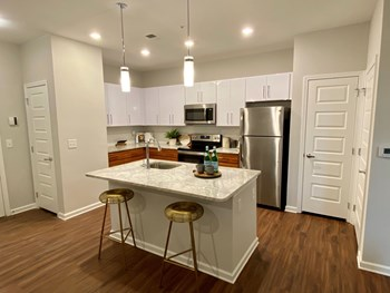 329 Broomsedge Trail, 1 Bed Apartment for Rent Photo Gallery 1