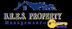 Tallahassee Property Logo 8