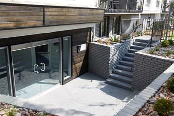 4355 Sepulveda Blvd. Studio-1 Bed Apartment for Rent Photo Gallery 1