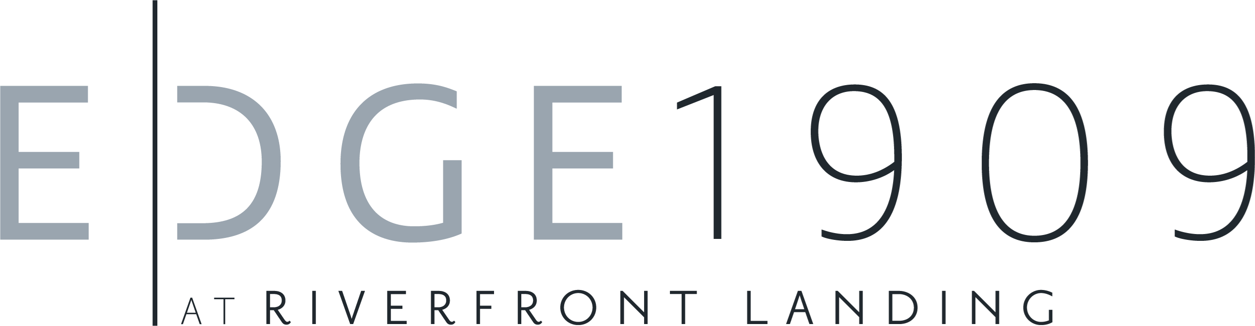 Pittsburgh Property Logo 13
