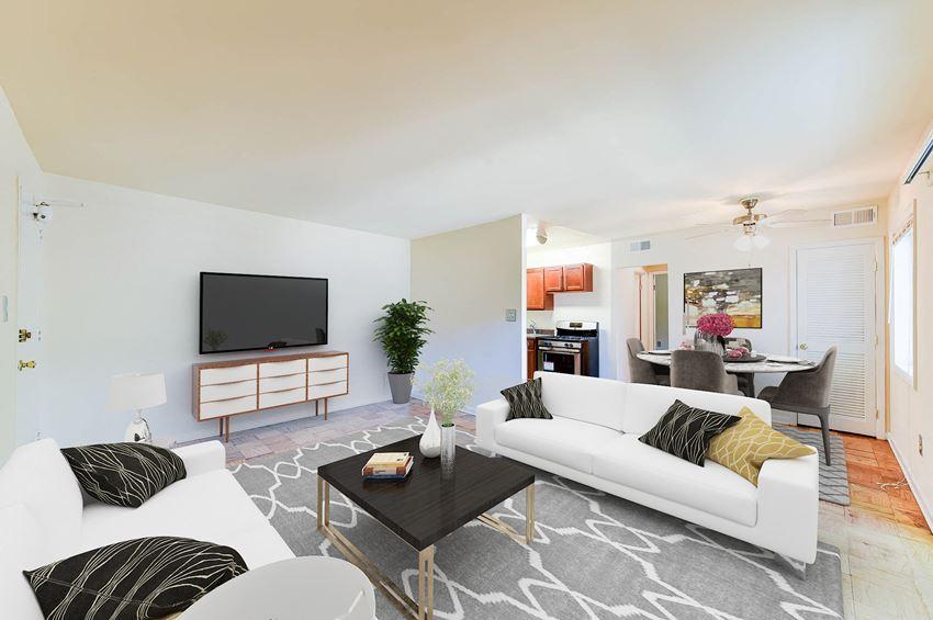 Alexander-Garden-Apartments-Southeast-Washington-DC-1BR