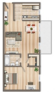 575-square-foot-one-bedroom-floorplan-available-for-rent-Alexander-Gardens