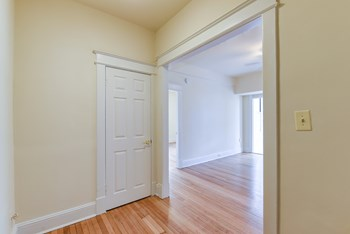 3800 14th St.,NW Studio-2 Beds Apartment for Rent Photo Gallery 1