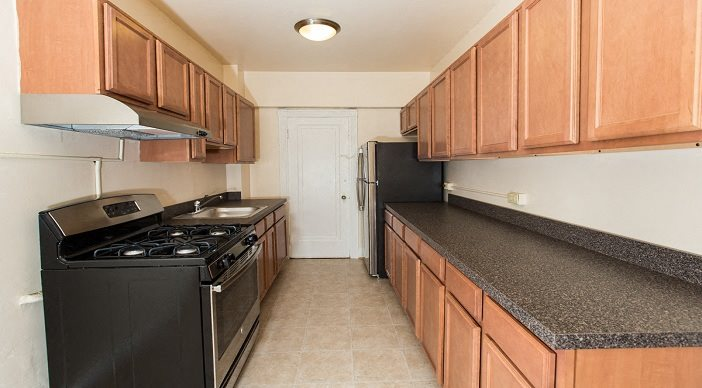 Dahlia-Apartments-Upgraded-Kitchen