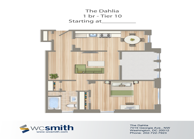 739-square-foot-one-bedroom-apartment-floorplan-available-for-rent-Dahlia-apartments