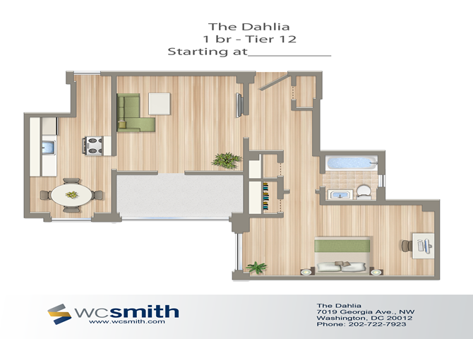797-square-foot-one-bedroom-apartment-floorplan-available-for-rent-Dahlia-apartments