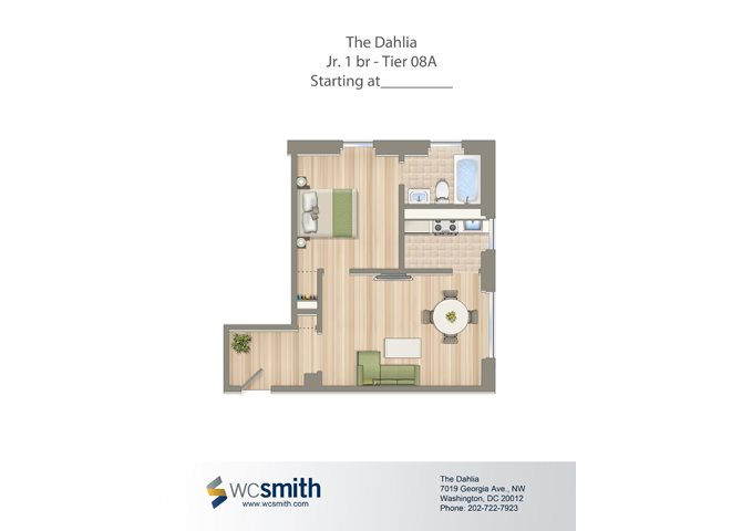 456-square-foot-one-bedroom-apartment-floorplan-available-for-rent-Dahlia-apartments
