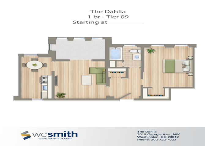 785-square-foot-one-bedroom-apartment-floorplan-available-for-rent-Dahlia-apartments