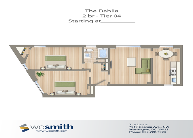 785-square-foot-two-bedroom-apartment-floorplan-available-for-rent-Dahlia-apartments