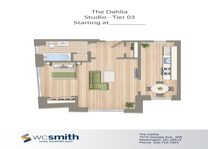 486-square-foot-studio-apartment-available-for-rent-Dahlia-apartments