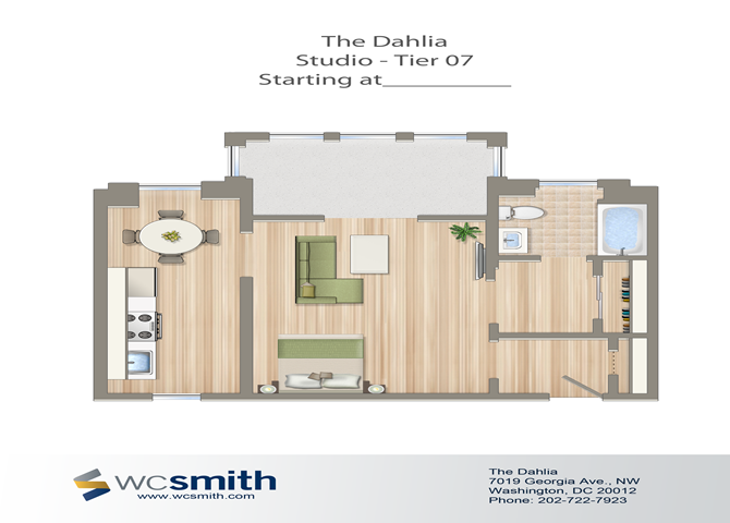 556-square-foot-studio-apartment-available-for-rent-Dahlia-apartments
