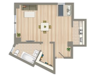 404-square-foot-studio-apartment-floorplan-available-for-rent-Eddystone-Apartments