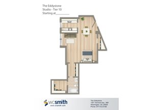 390-square-foot-studio-apartment-floorplan-available-for-rent-Eddystone-Apartments