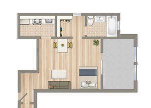 419-square-foot-studio-apartment-floorplan-available-for-rent-Eddystone-Apartments