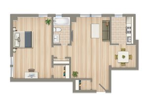 641-square-foot-one-bedroom-apartment-floorplan-available-for-rent-Eddystone-Apartments