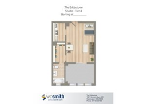 413-square-foot-studio-apartment-floorplan-available-for-rent-Eddystone-Apartments