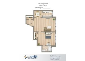 597-square-foot-one-bedroom-apartment-floorplan-available-for-rent-Eddystone-Apartments