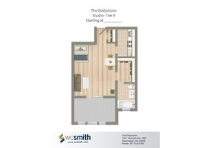 426-square-foot-studio-apartment-floorplan-available-for-rent-Eddystone-Apartments