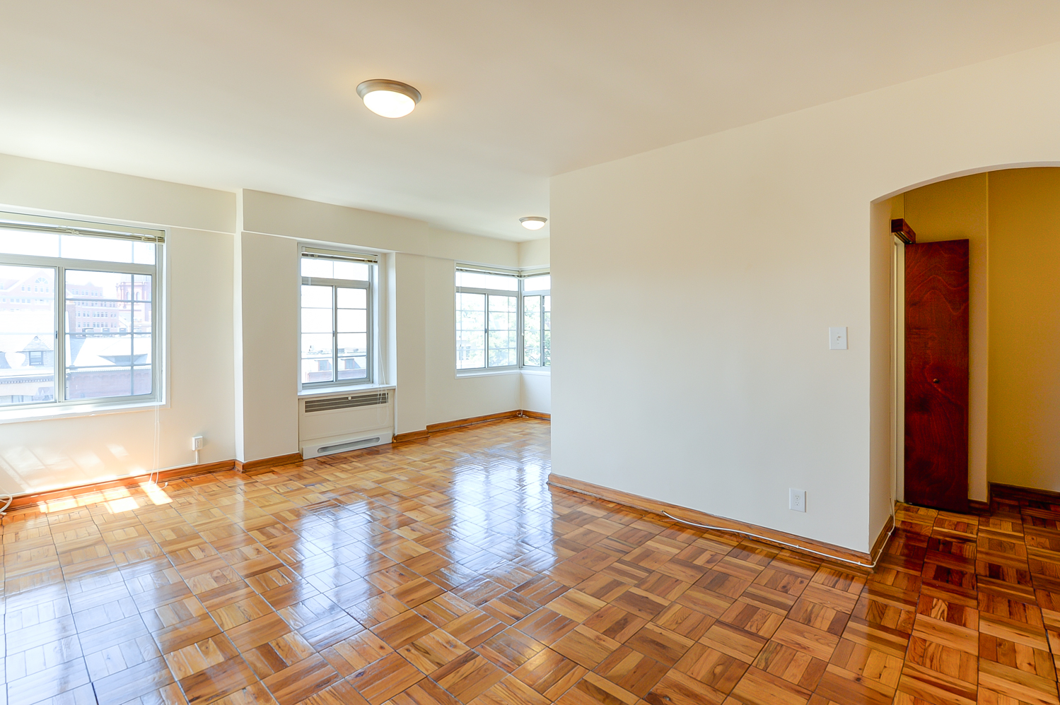 Baystate-Apartments-Living-Room