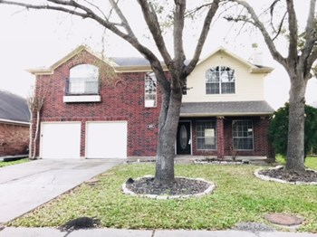 11810 Gardner Park Ln 3 Beds House for Rent Photo Gallery 1