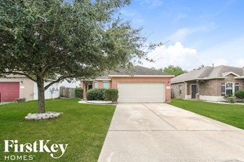 12911 Pine Meadows St 3 Beds House for Rent Photo Gallery 1