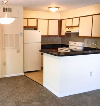 10301 Marsh Harbor Way 1 Bed Apartment for Rent Photo Gallery 1