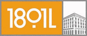 1801 L Community Logo