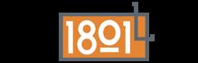 1801 L