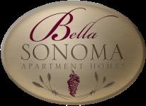 Tacoma Property Logo 39