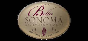 Bella Sonoma