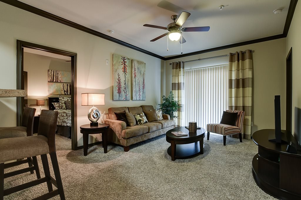 Cheap One Bedroom Apartments In San Marcos Tx