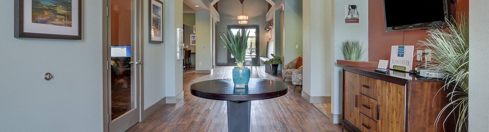 San Marcos, TX 78666 Apartment Rentals