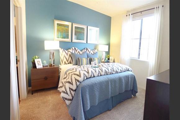 chandler apartment homes 6767 w windmill lane las vegas nv
