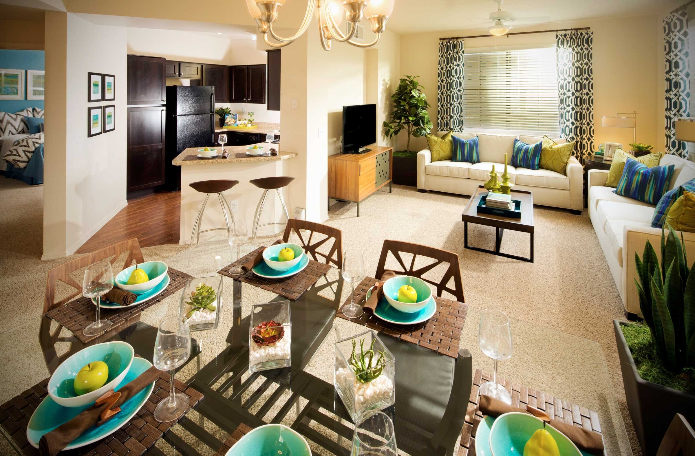 for rent three bedroom of apartments in vegas las apartment size nv included studio apts full large utilities