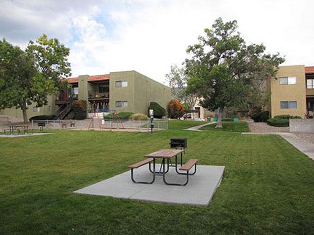 Albuquerque photogallery 2