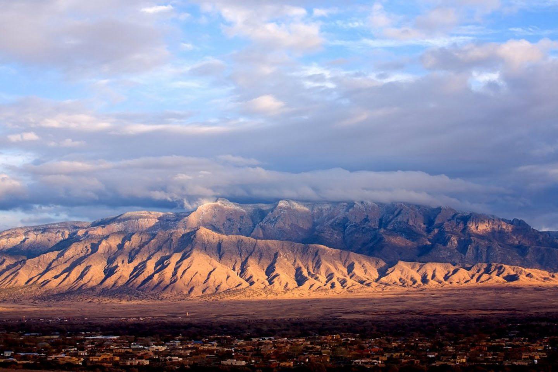 Cibola Village Rentals12400 Montgomery Blvd., NE, Albuquerque, NM 87111