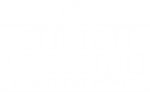 Cotton Crossing Apartments l New Braunfels, TX