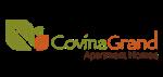 Covina Property Logo 0