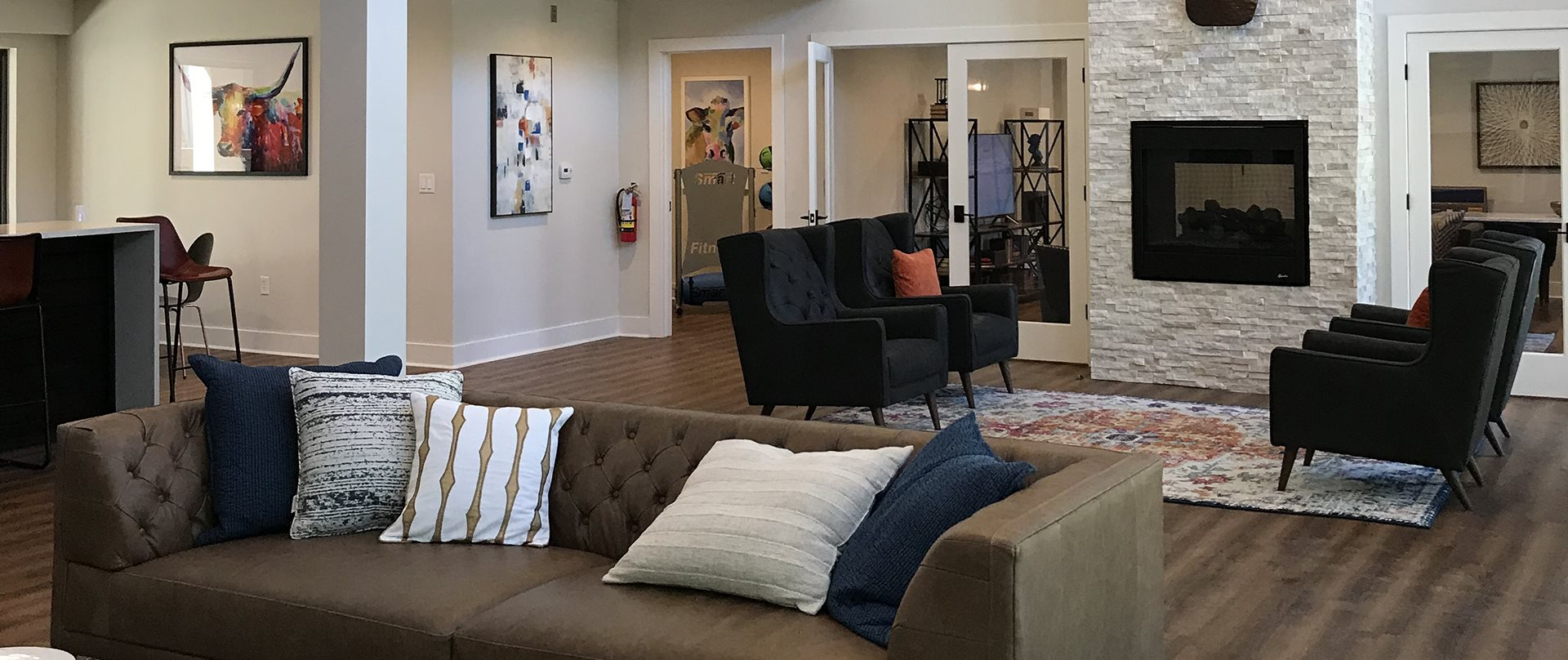 The Creek Apartments For Rent L Round Rock Tx 78664