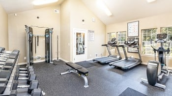 14595 S.W. Osprey Drive 1-2 Beds Apartment for Rent Photo Gallery 1