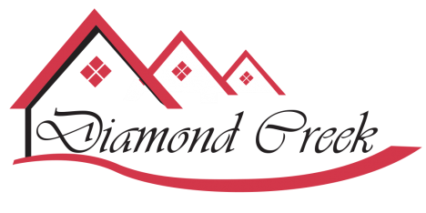 Diamond Creek Apartments l Apartments in Morgan Hill