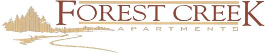 Fairwood Property Logo 24