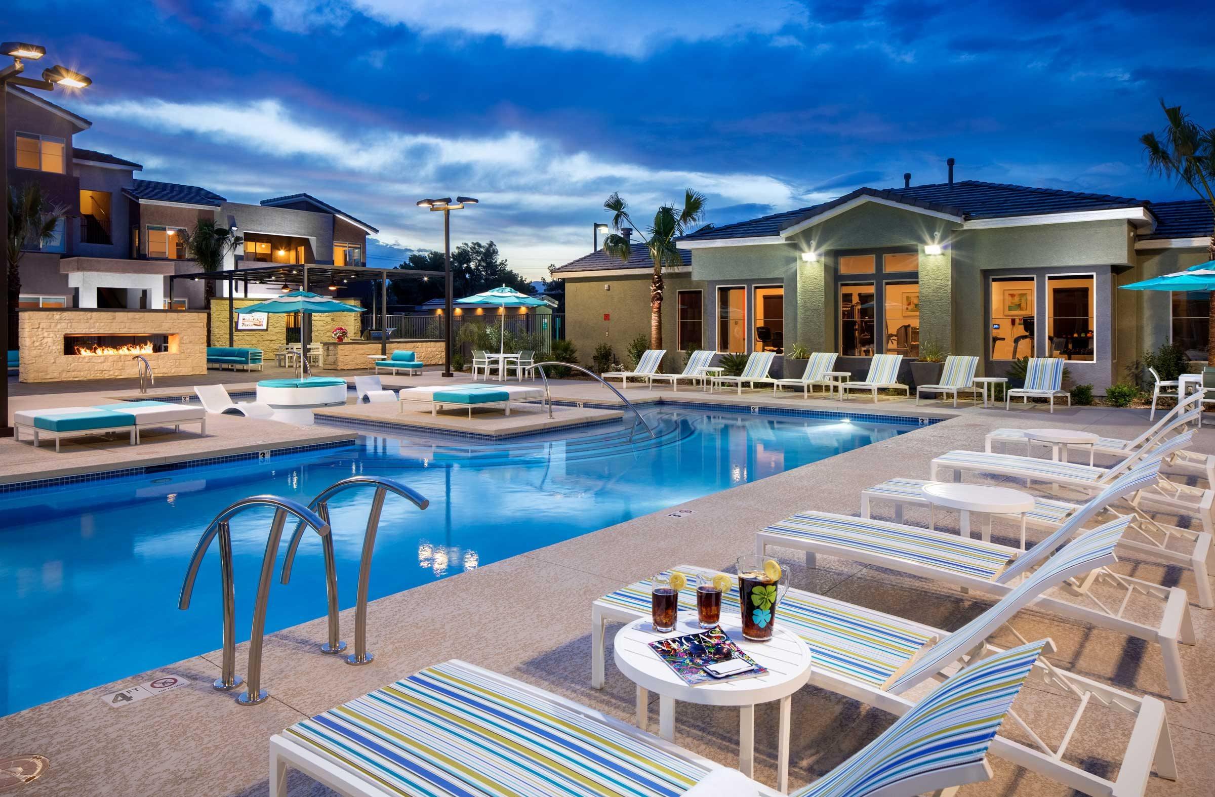 Las Vegas homepagegallery 1